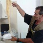 Spaghettata2