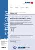 Certificato_icon