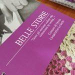 belle-storie_4