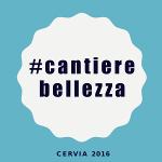 Logo Cantiere Bellezza