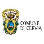 Logo Comune di Cervia