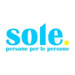 Logo Cooperativa Sole
