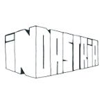 Logo Indastria
