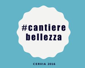 Cantiere bellezza a Cervia