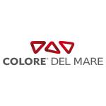 logo_coloredelmare