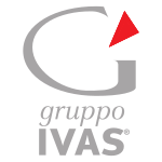 logo_gruppoivas
