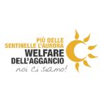 Logo Welfare dell'aggancio