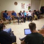 riunione-condominio-settembre16
