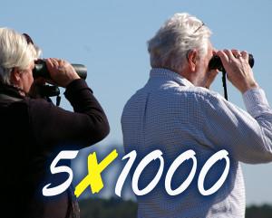 Sostienici con il 5×1000 per sviluppare maggiormente i nostri progetti
