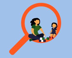 Io abito social, nasce la prima piattaforma italiana per la ricerca abitativa