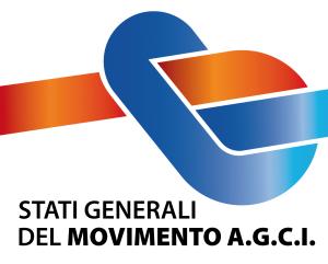 Cooperativa Sole partecipa agli Stati Generali del Movimento A.G.C.I.