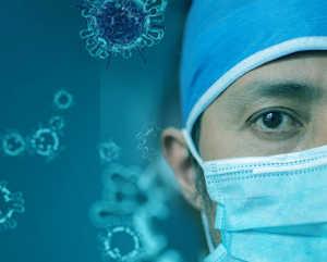 Il nostro lavoro al tempo della pandemia, un modello vincente