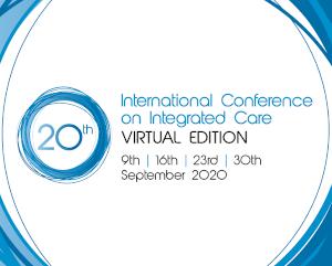 Convegno Internazionale ICIC20, Coop. Sole presenta il condominio solidale