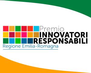 Premio Innovatori Responsabili 2020, menzione speciale a Cooperativa Sole